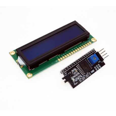 lcd-display-1602-i2c-adapter
